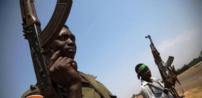 طبيب: أكثر من 100 جثة جراء إطلاق النار في جنوب السودان