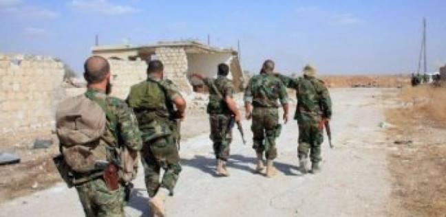 """مقتل 8 من """"الثوري الإيراني"""" باشتباكات مع مسلحين قرب الحدود التركية"""