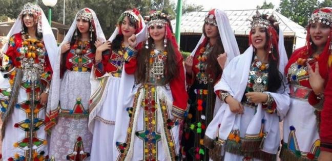 مهرجان وعطلة وطهي.. هكذا يحتفل الأمازيغ ببداية عامهم الـ2969