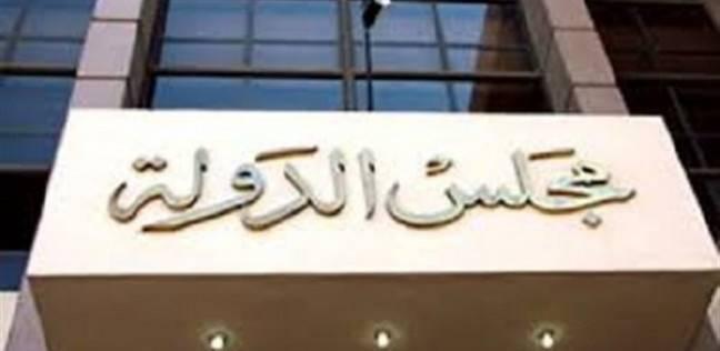 الدالي: تجهيز 600 صندوق قمامة بورش الهيئة العامة للنظافة والتجميل