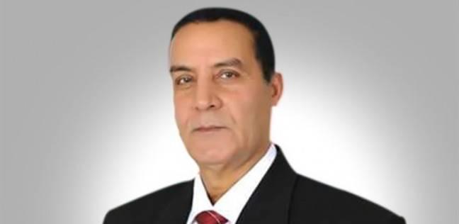 مستشار بكلية القادة والأركان: عنان تحدث عن مشكلات للتحريض على الجيش