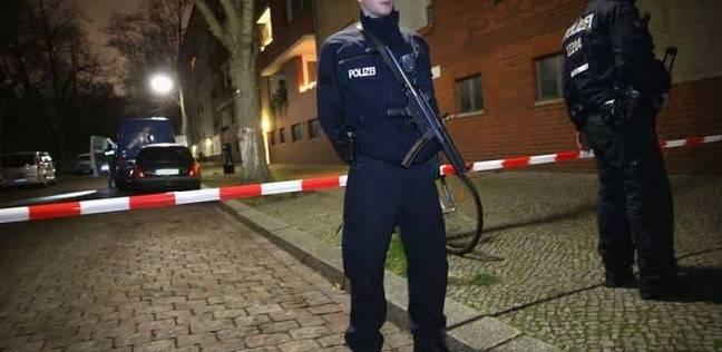 """""""جثة مقطوعة الرأس"""" تروّع ألمانيا.. والشرطة تكتشف أنها دمية"""