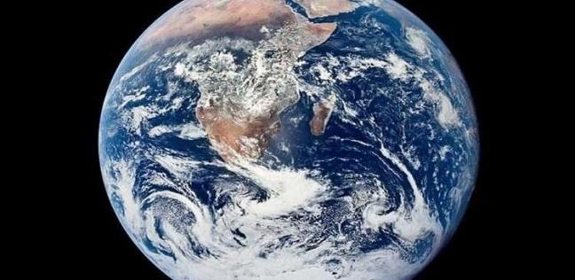 كووكب الأرض