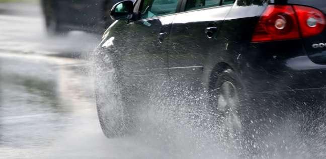 كيف تحافظ على إطارات سيارتك خلال فصل الشتاء؟