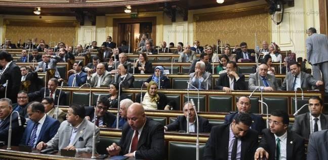 """عضو""""دفاع النواب"""": يجب فضح نظام قطر فى المحافل الدولية"""