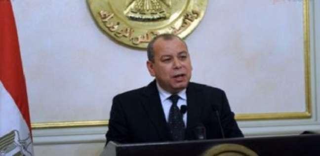 """محافظ دمياط لـ""""عمليات الوزراء"""": انتظام سير العملية الانتخابية"""