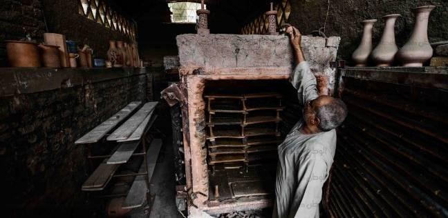"""رئيس """"شيني"""": نصدّر 10% من إنتاج مصنع الأدوات المنزلية"""