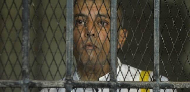 تأجيل محاكمة محافظ المنوفية السابق في قضية الرشوة لـ13 أكتوبر