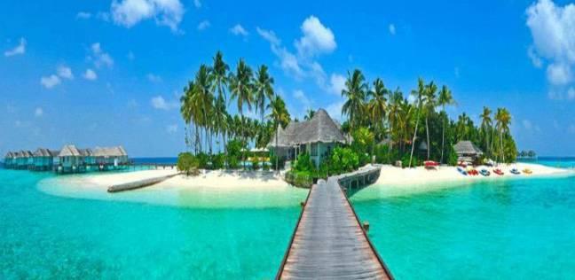 جزر المالديف تغرق في أزمة سياسية بعد اعتقال رئيس المحكمة العليا
