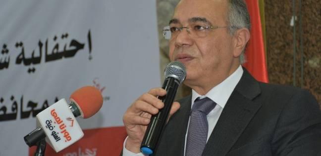 """رئيس """"المصريين الأحرار"""" ينفي استقالة أعضاء مجلس النواب عن الحزب"""