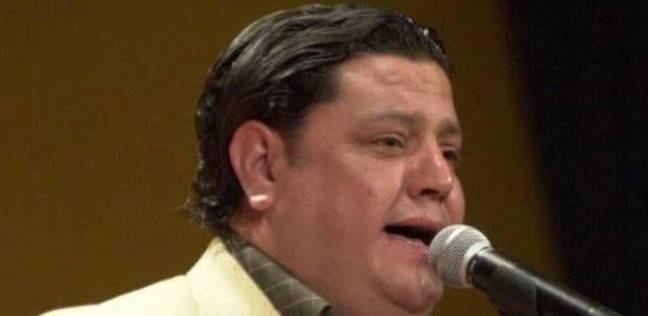 وفاة المطرب التونسي حسن الدهماني في حادث مروري