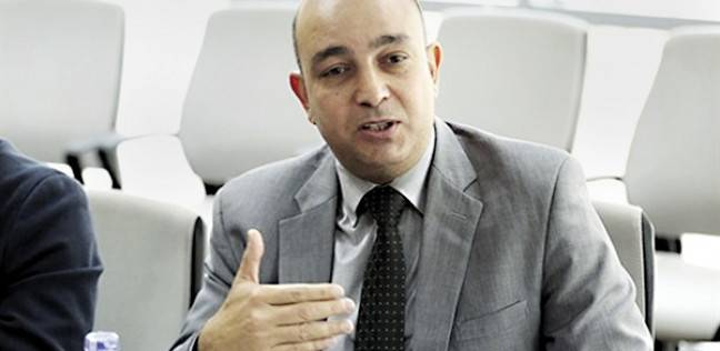 رئيس «اتصالات النواب»: قانون «تداول المعلومات» سيخرج للنور «الانعقاد المقبل»