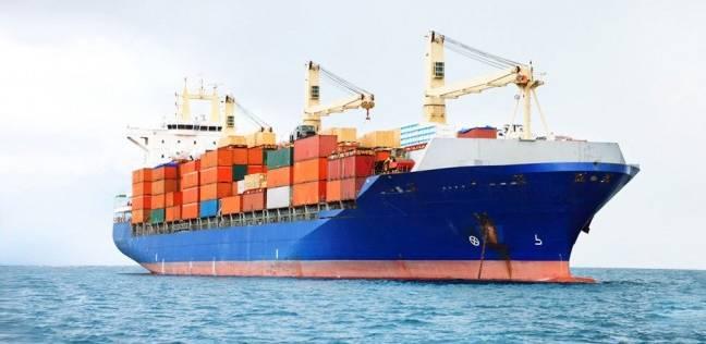 """""""موانئ دبي"""" تطلق خدمة مواعيد الشاحنات لتيسير حركة النقل في """"السخنة"""""""
