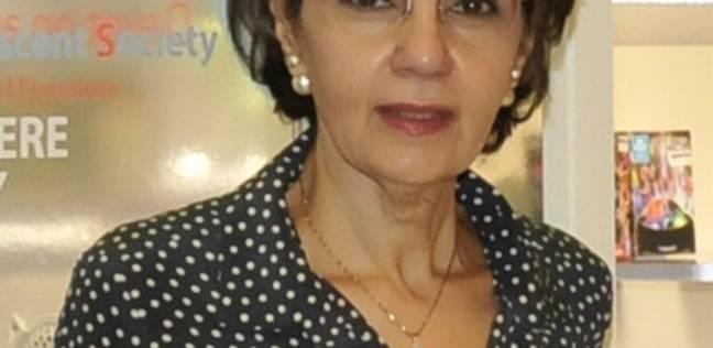 """الهلال الأحمر الكويتي يفتح باب التبرع للمشروع التعليمي """"عطهم فرصة"""" غدا"""