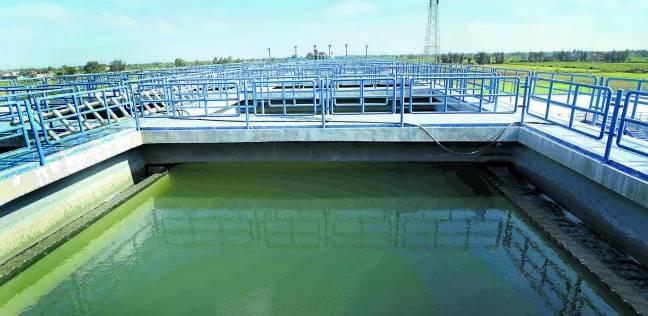 رئيس شركة المياه: نعاني من ندرة الماء وغرامة 10 آلاف لكل من يغسل سيارة