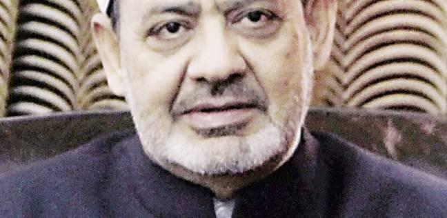 """أمين """"البحوث الإسلامية"""" يلتقي وفدا من الأئمة الليبيين"""