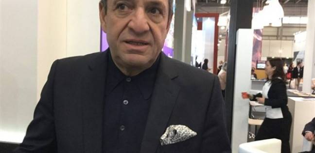 بعد إنفاق نجله 5 ملايين يورو على عارضة أزياء.. من هو حامد الشيتي؟