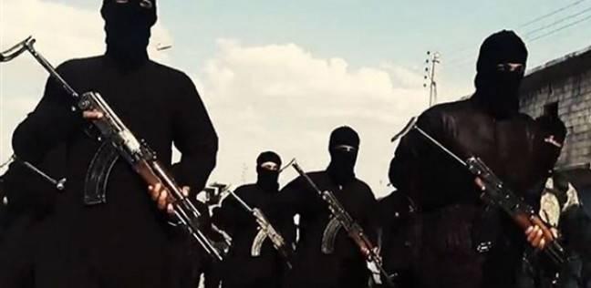 """بينها """"حسم"""" و""""لواء الثورة"""".. 5 حركات أدرجتها أمريكا ضمن قوائم الإرهاب"""