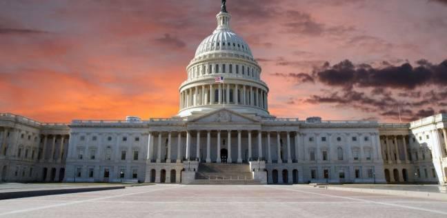 عاجل| الكونجرس يتوصل لاتفاق يتيح إعادة فتح المؤسسات الحكومية مؤقتا