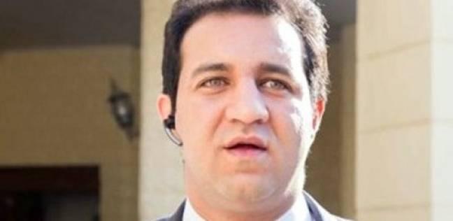 أحمد مرتضى منصور: أعملوا معسكر للمنتخب في الجيش