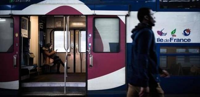 إضراب عمال السكك الحديد يكلف فرنسا أكثر من 300 مليون يورو