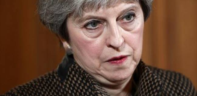 """البرلمان البريطاني يزيد الضغط على تيريزا ماي بشأن """"بريكست"""""""