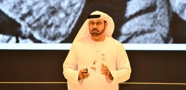 وزير المستقبل الإماراتي: الهواتف الذكية قادرة على تقديم مئات الخدمات