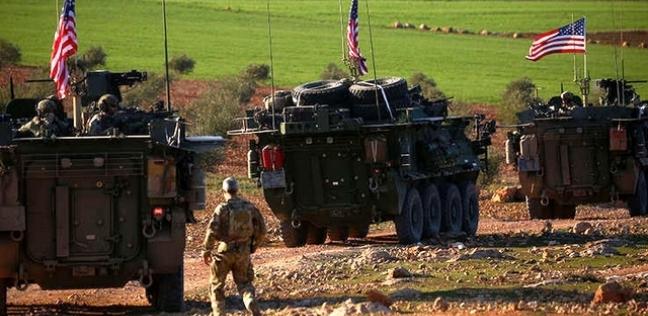 خبير: أمريكا تنتهج موقفا دفاعيا وليس هجوميا إزاء إيران