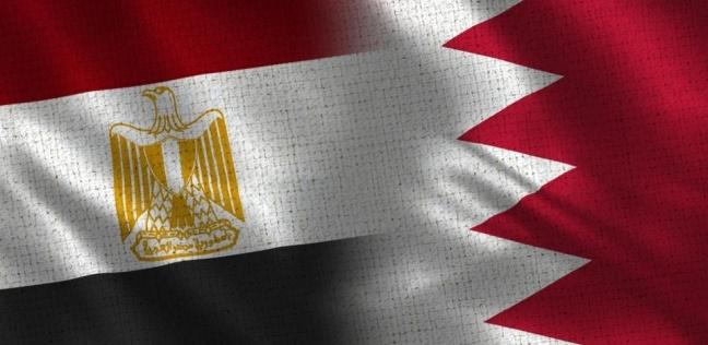 """مطاوع لـ""""الوطن"""": بيان مصر والبحرين تمسك بالمطالب لحل الأزمة مع قطر"""