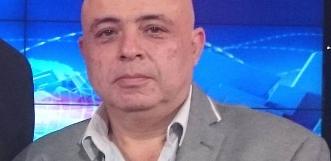 سياسي لبناني عن الورقة الإصلاحية لسعد الحريري: