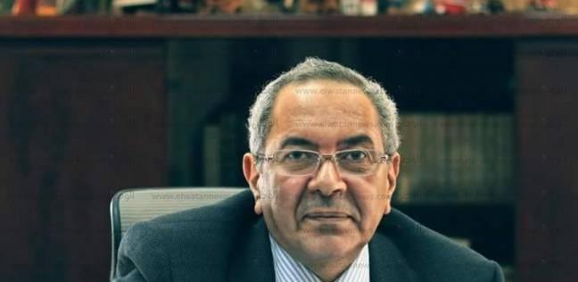 """""""عقول عظيمة"""" و""""المصرية للتعليم"""" توقعان بروتوكول تعاون"""