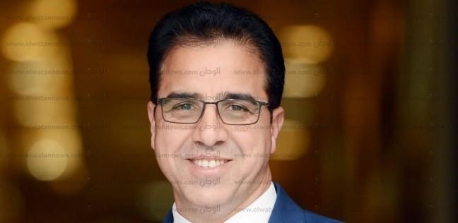 برلماني: إنشاء مكتب تطعيمات للحجاج والمعتمرين بإدارة ناصر الصحية