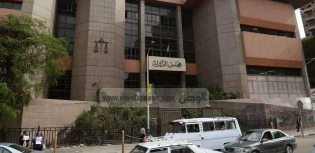 حجز دعوى بطلان حظر النشر في قضية التمويل الأجنبي للحكم 8 نوفمبر