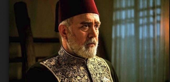 """بطريقة مبتكرة.. ممثل تركي شهير يستعين بـ""""جوجل"""" لدعم فلسطين"""