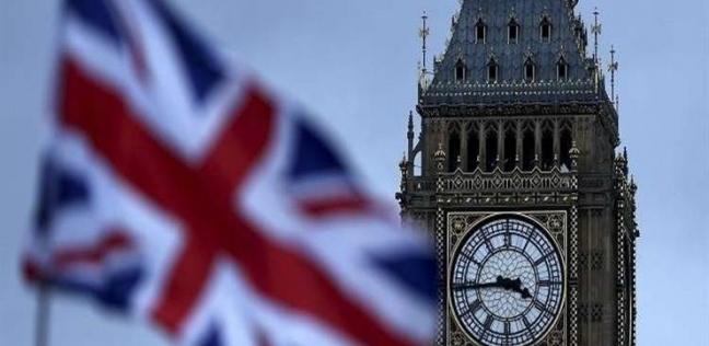 لماذا علقت بريطانيا منح تأشيرات الفئة الأولى لمستثمرين روس وصينين؟