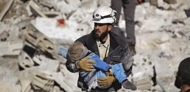 """اغتيال مسؤول بارز في """"الخوذ البيضاء"""" بـ""""إدلب"""" شمال سوريا"""