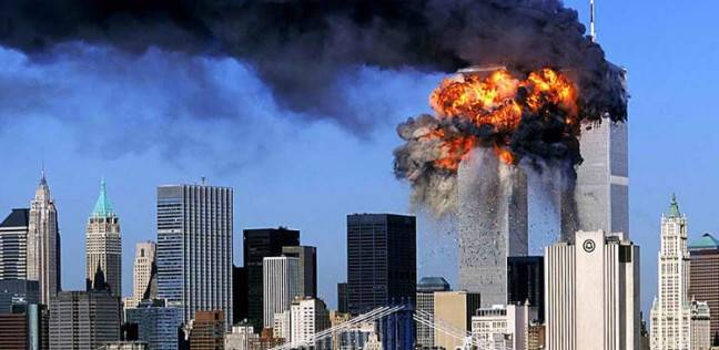 """من """"11سبتمبر"""" لـ """"1 محرم"""".. الإرهاب يضرب العالم من مكة لأمريكا"""
