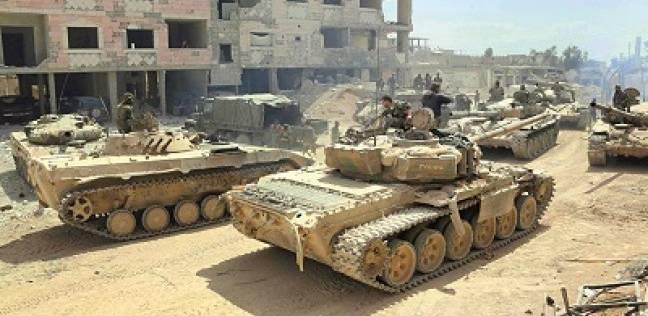عاجل| الأمم المتحدة: 30 ألف شخص نزحوا من مناطقهم بإدلب