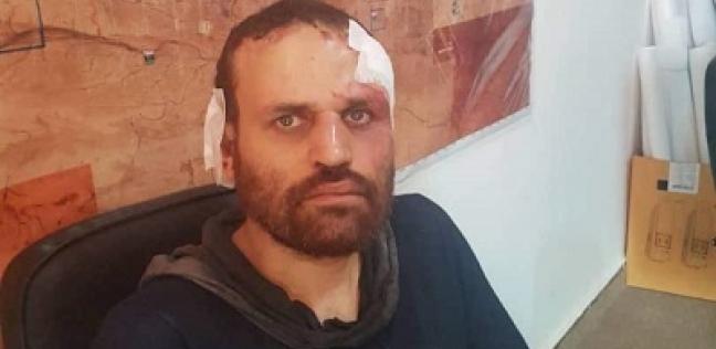 قائد ليبى: ضبطنا وثائق اغتيالات فى مصر وليبيا بحوزة «عشماوى»