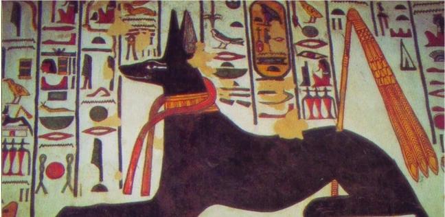 اهتم قدماء المصريين بالحيوانات وقدسوها