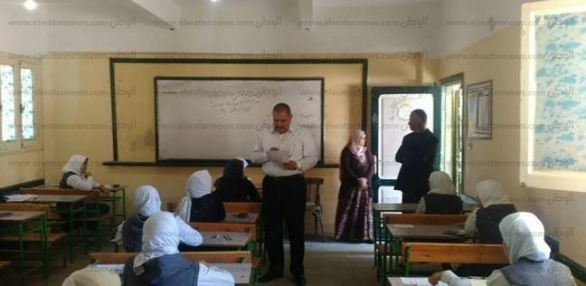 ننشر مناهج المرحلة الإعدادية في النظام الجديد للتعليم
