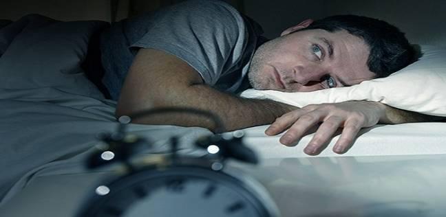 """""""دراسة أمريكية"""": النوم أقل من 8 ساعات يؤدي إلى """"الانتحار"""""""