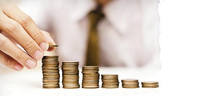 """""""الشهادات البنكية"""".. أمّن مدخراتك بعائد ثابت يصل إلى 14.75%"""