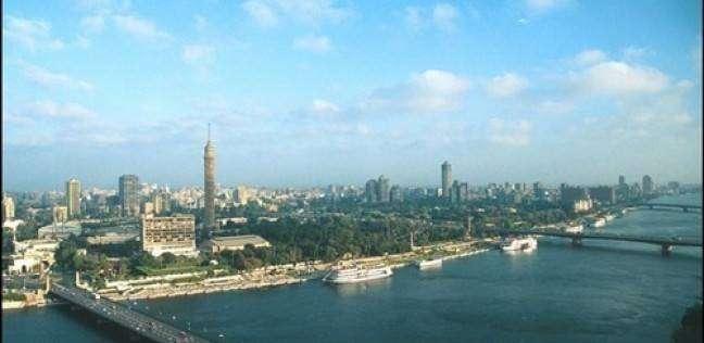 أي خدمة   حالة الطقس اليوم الخميس 30-5-2019 في مصر والدول العربية
