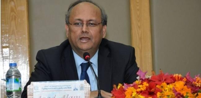 البنك الدولي: مصر لديها برنامج طموح لإشراك الشباب في صنع القرار