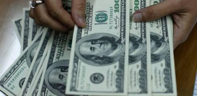 الرجل الأكثر حظا في العالم.. فاز بـ6 ملايين دولار خلال 6 أشهر فقط