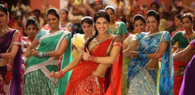 """انطلاق فعاليات """"الهند على ضفاف النيل"""" غدا بالمركز الثقافي ببورسعيد"""