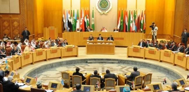 الجامعة العربية: نحرص على دعم وتطوير المكتب الرئيسي لمقاطعة إسرائيل