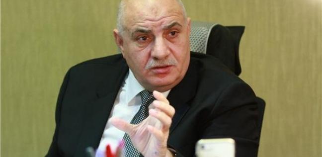 """أمن القاهرة يُخطر """"القضاء الأعلى"""" بتعذر نقل المتهمين خلال بطولة الأمم"""