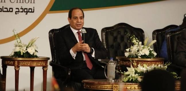 علاء والي: قرار العفو الرئاسي عن المسجونين أسعد المصريين قبل رمضان
